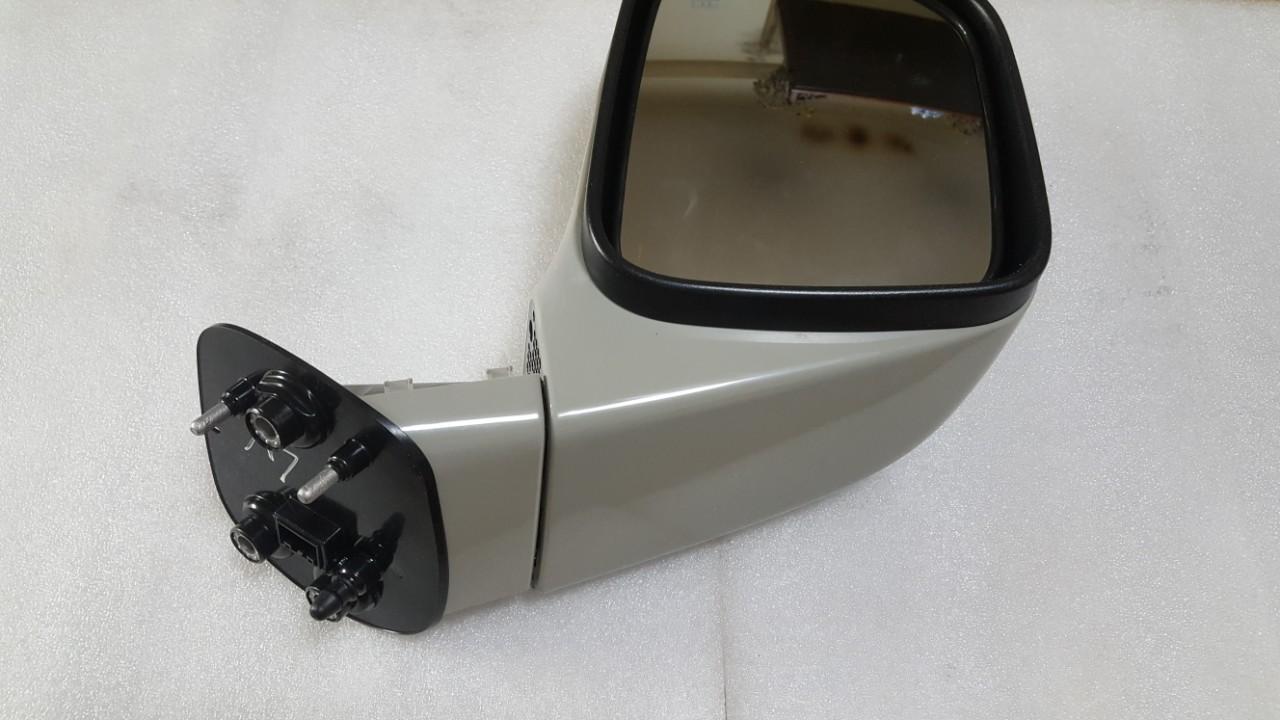 Gương chiếu hậu có xi nhan xe Orlando chính hãng GM