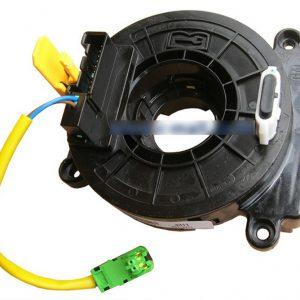Cuộn cáp còi xe Captiva C140 chính hãng GM