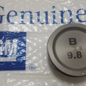 Pít tông cos 0 xe Magnus 2.5 chính hãng GM