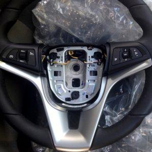 Vô lăng lái xe Cruze chính hãng GM
