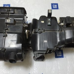 Hộp điều hòa xe Lacetti EX chính hãng GM