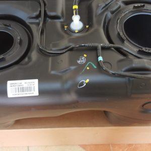 Bình xăng xe Captiva chính hãng GM