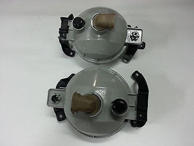 Đèn gầm xe Spark M200 chính hãng GM