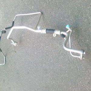 Ống ga điều hòa kép giàn lạnh-giàn nóng xe Gentra chính hãng GM