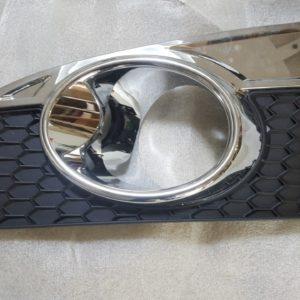 Ốp đèn gầm xe Captiva C140 2012 chính hãng GM