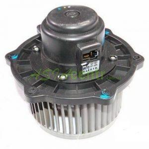 Quạt gió điều hòa trong xe Lacetti EX chính hãng GM