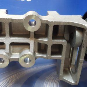 Cụm tăng đai máy phát xe Spark M300 chính hãng GM