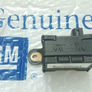 Cảm biến điều khiển phanh xe Captiva chính hãng GMCảm biến điều khiển phanh xe Captiva chính hãng GM
