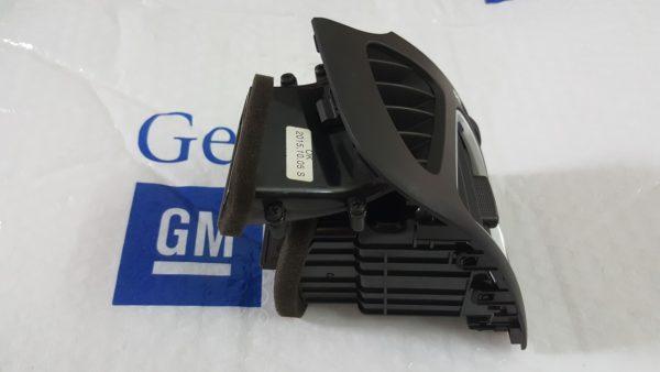 Cửa gió điều hòa xe Captiva C140 chính hãng GM