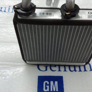 Giàn sưởi xe Spark M300 chính hãng GM