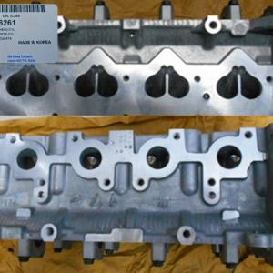 Mặt máy xe Spark M300 1.2 chính hãng GM