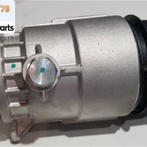 Cốc đựng lõi lọc dầu máy xe Captiva máy dầu chính hãng GM