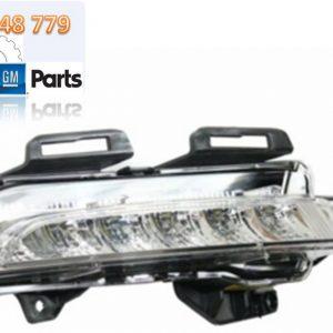 Đèn LED ban ngày ( daylight) Cruze chính hãng GM