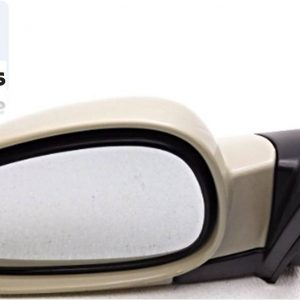 Gương chiếu hậu xe Nubira chính hãng GM
