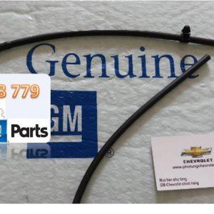 Ống nước rửa kính xe Gentra chính hãng GM