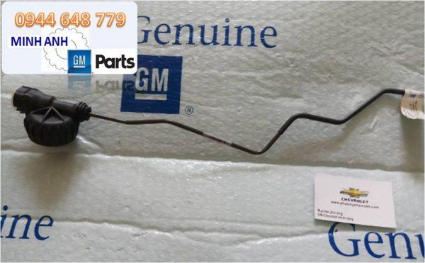 Ống dầu côn trên xe Cruze chính hãng GM