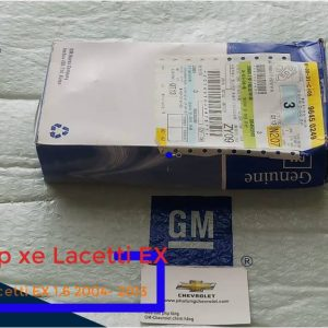 Dây cao áp xe Lacetti EX 1.6 chính hãng GM