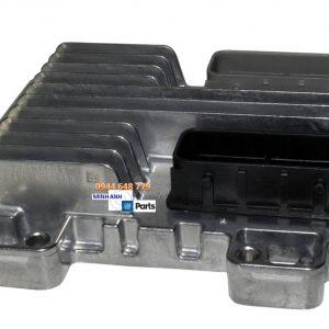 Hộp điều khiển điện động cơ Captiva C140 chính hãng GM