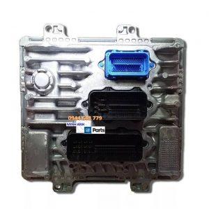 Hộp điều khiển điện động cơ xe Colorado chính hãng GM