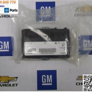Hộp điều khiển phân công suất xe Trailblazer chính hãng GM