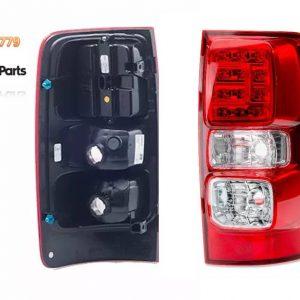 Đèn hậu Colorado LED chính hãng GM
