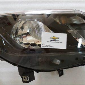 Đèn pha xe Trailblazer chính hãng GM