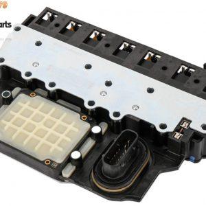 Bộ van điều khiển hộp số tự động xe Aveo chính hãng GM